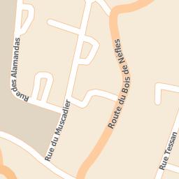 Epicerie Malou - Épicerie fine, 25 Rue du Muscadier 97490 Saint-Denis - Adresse…