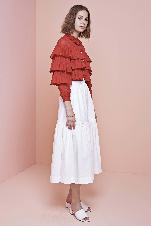 Jill stuart jennifer dress fashion
