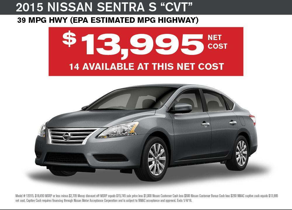 Mossy Nissan New Nissan Dealership In San Diego Ca Nissan Sentra Nissan New Nissan