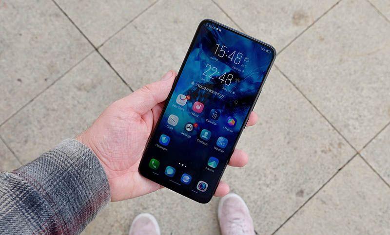 9 Cara Mengatasi Sayangnya Pesan Telah Berhenti 2020 Pesan Aplikasi Android