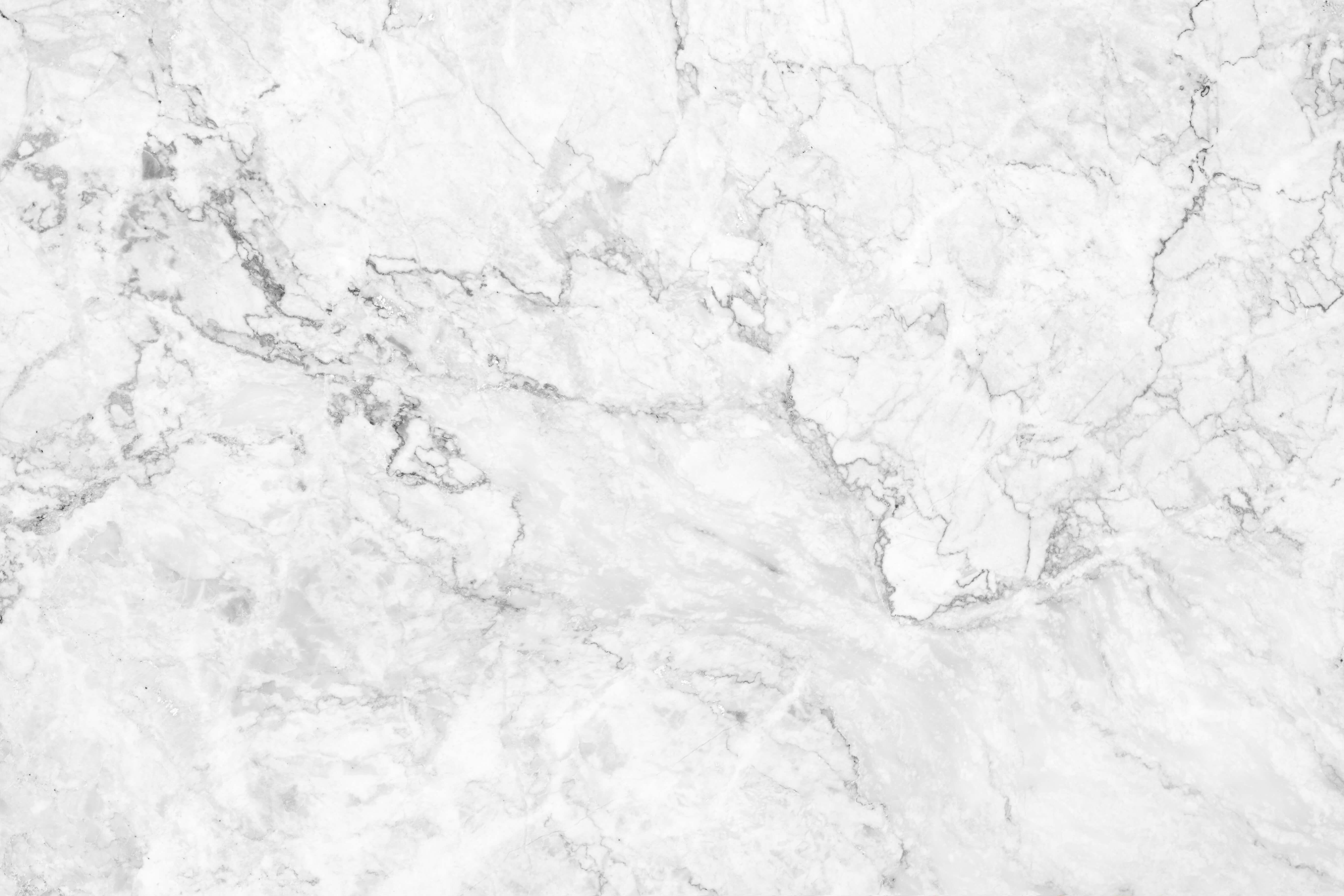 shutterstock_3024405292.jpg (5472×3648) Marble