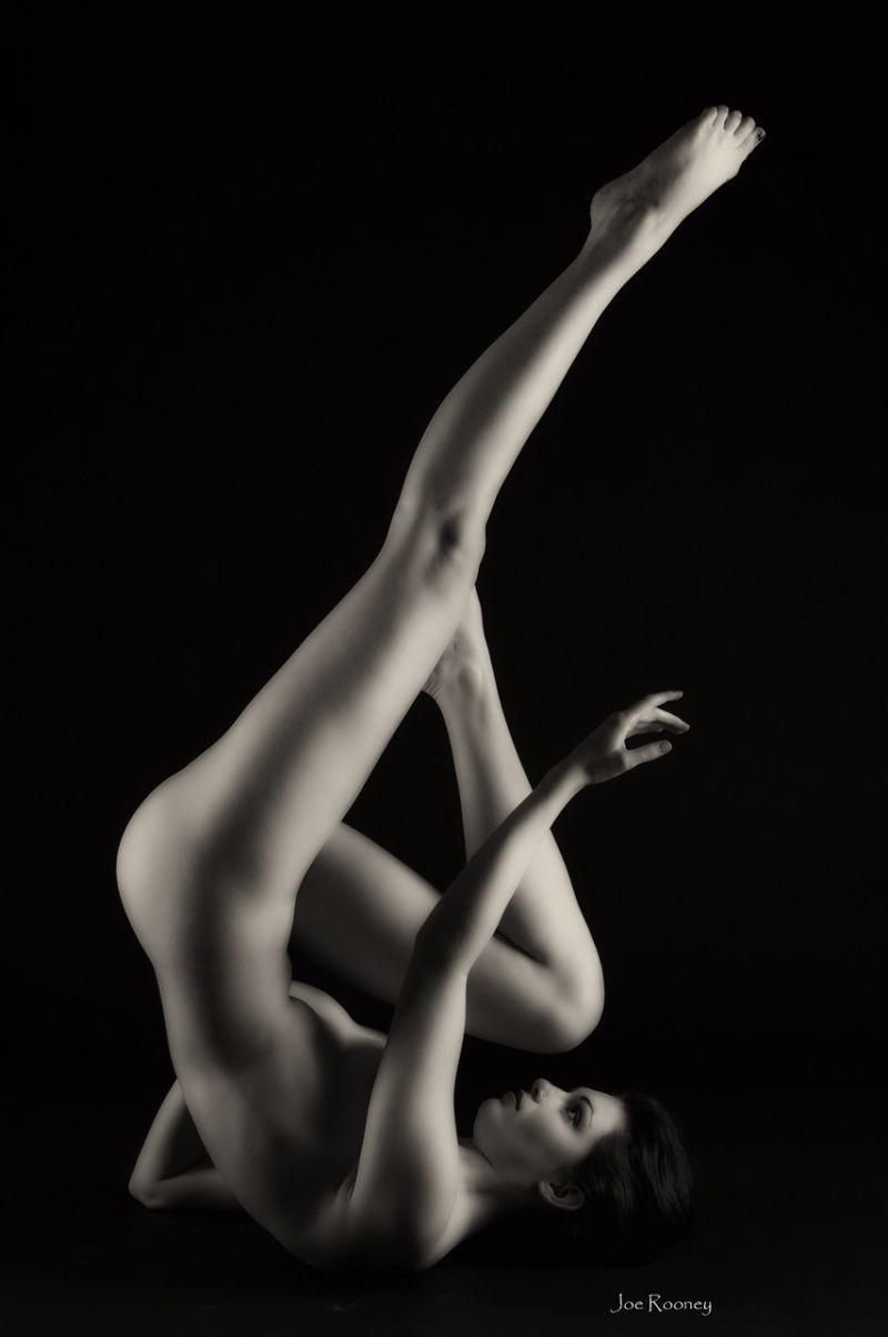 Photo erotica photography ariel