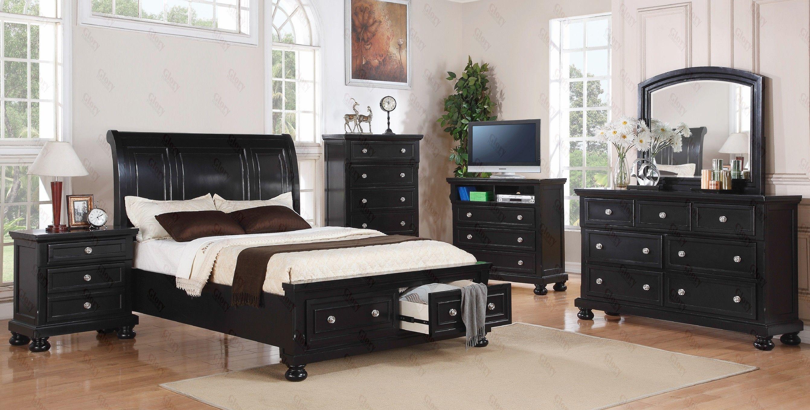 Pin de furniture ville en Bedroom   Pinterest