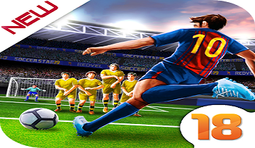 Star sports mod apk | Hotstar 8 2 9 Apk mod AD Free latest Full