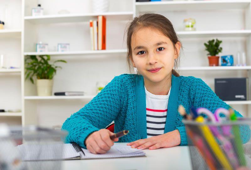 Khan Academy: Cosas que puedes hacer para fomentar el aprendizaje de tu hijo - http://webadictos.com/2015/11/09/cosas-para-fomentar-el-aprendizaje-de-tu-hijo/?utm_source=PN&utm_medium=Pinterest&utm_campaign=PN%2Bposts