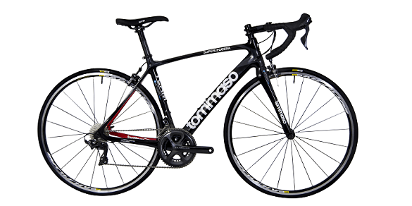Best Endurance Road Bike Under 3000 2500 2000 In 2020 With