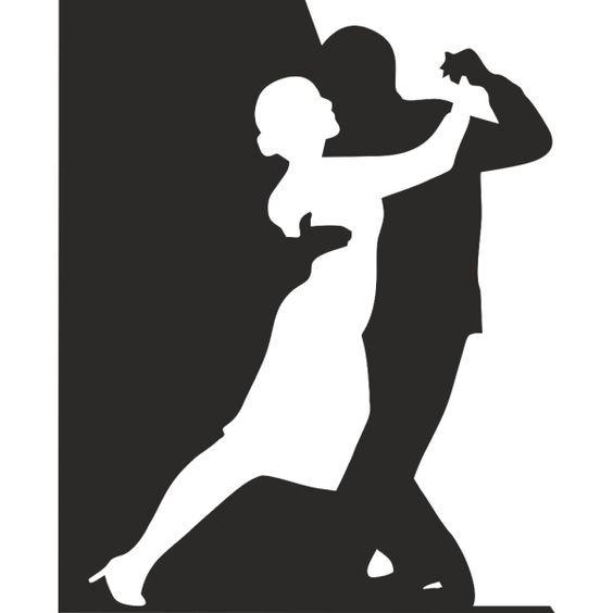 Resultado de imagen para tango artesania pirograbado  tango
