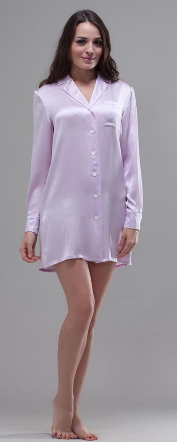 2e96ca1d76 Night Dresses for Honeymoon 2