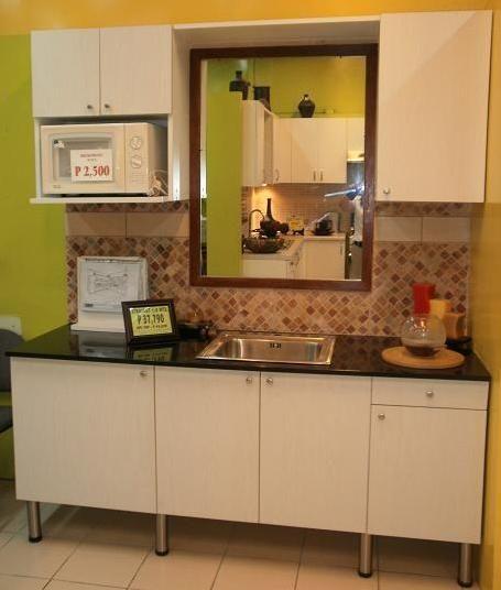 Custom Cabinets San Jose Kitchen Cabinets And Countertops Kitchen Cabinets Custom Cabinets