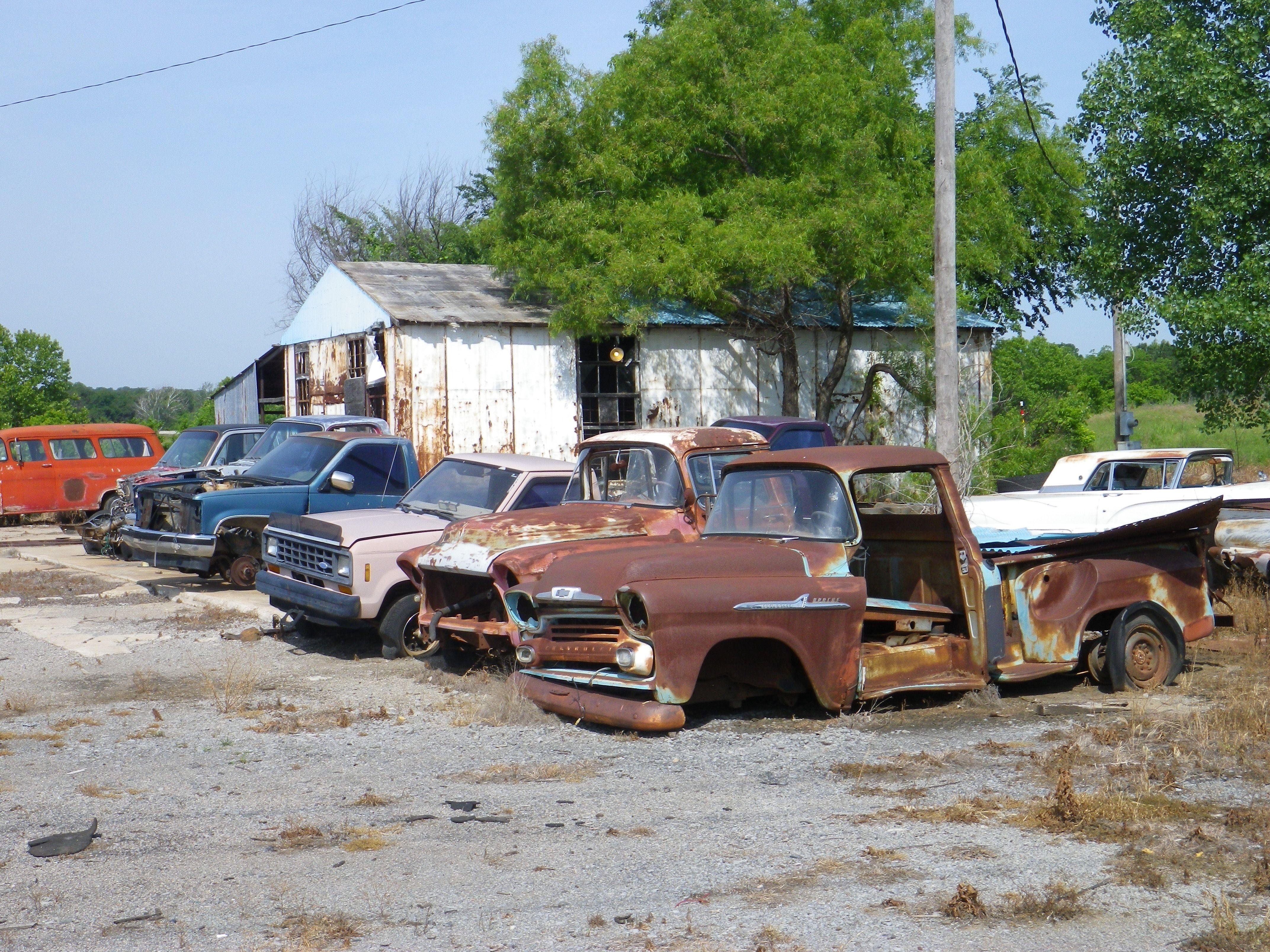 Chevrolet apache pickup 1958 apache pickup 1957 ford ranger pickup 1985 route 66