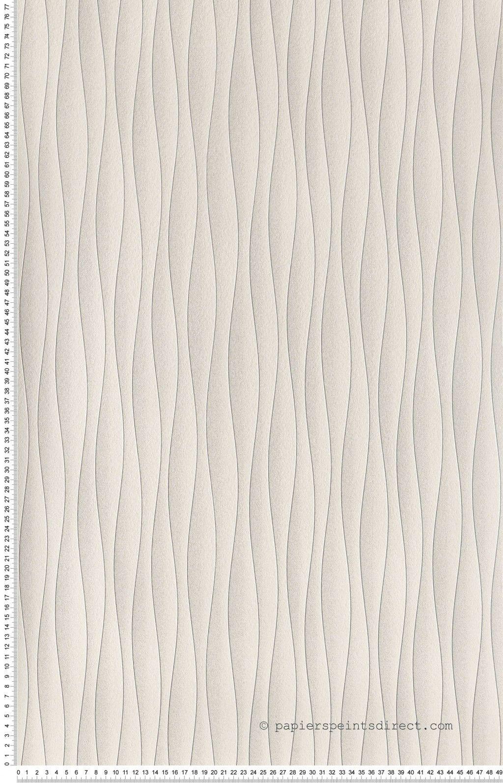 Vagues Papier Peint Aquamura De Lut Ce Vagues Papier Peint Et