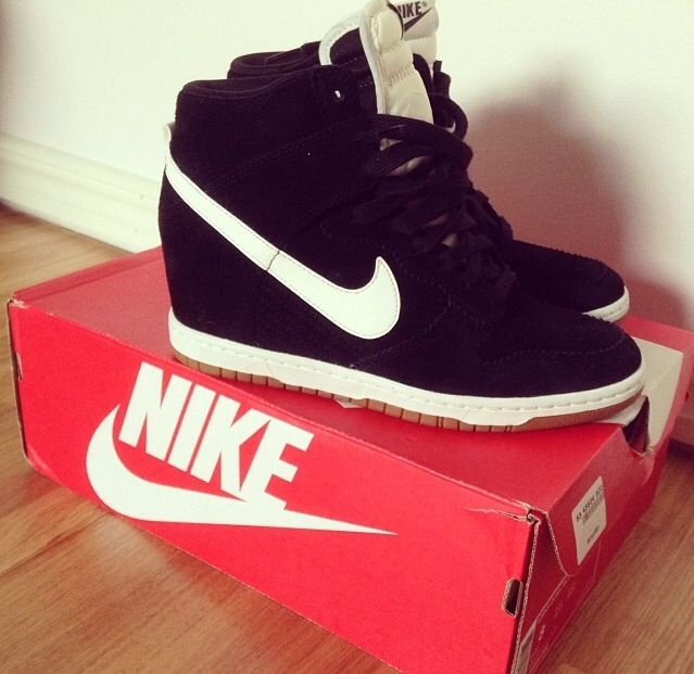 big sale 33864 086b3 it is so beautiful and exquisite mens nike free,nike mens shoes,2011 nike  air max,get one nike shoes only  21,nike mens shoes