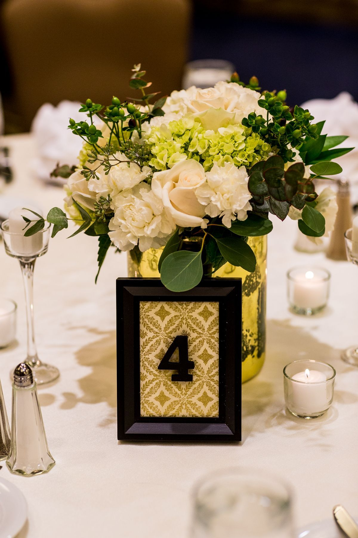 Pin On Wedding Decorations Ideas