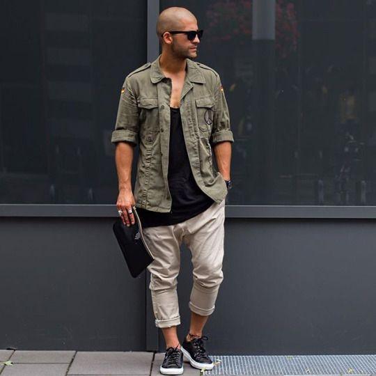 Profane Nyc Premium Streetwear Brand Things That I Like
