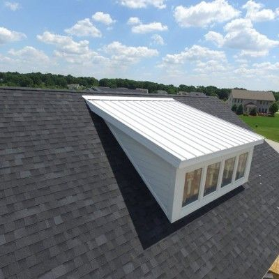 Best Bone White Accent Roof Bone White White Accents Roof 640 x 480