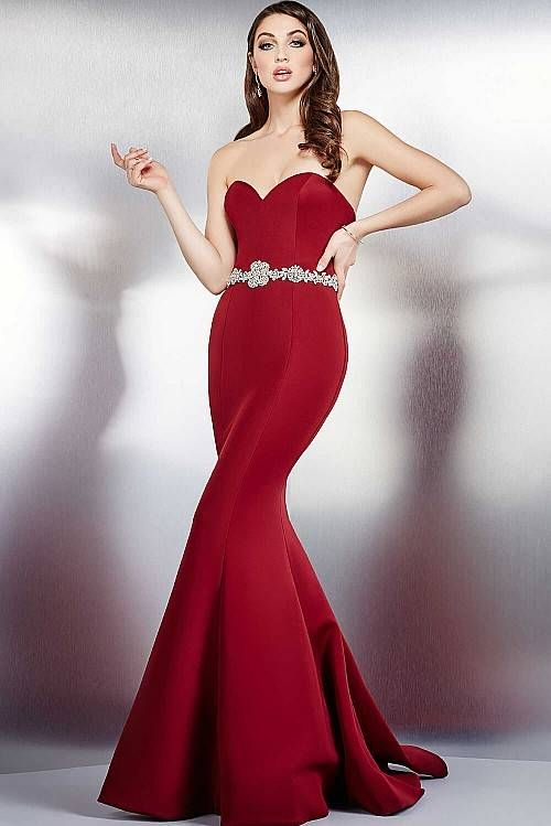 Prom Dresses Kingsport Tn | Wedding Tips and Inspiration