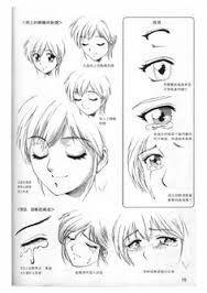 Resultado de imagem para how to draw anime