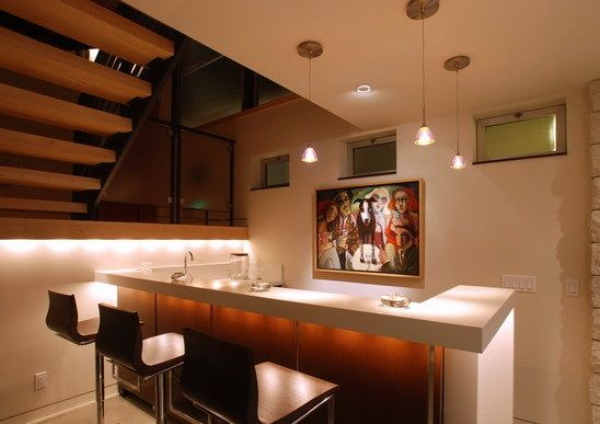 House ideas villa amp resort awesome modern home bar design jetson seal beach luxury home bar - Luxury home bar designs ...
