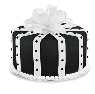 Formal Invitation Cake Cake Decorating Pinterest Cake - Formal birthday cakes