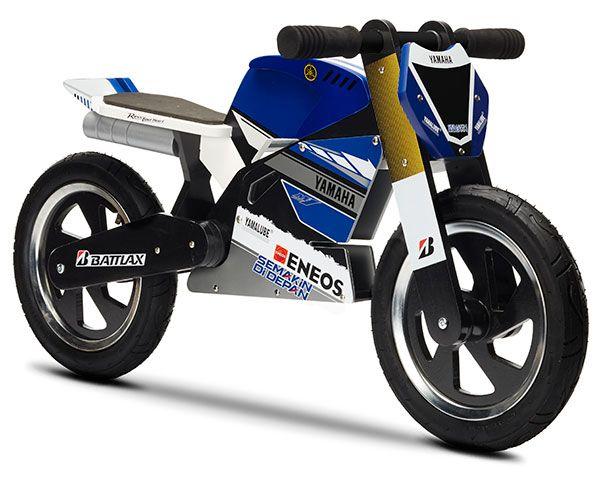 Yamaha Children S Balance Bikes Detskie Igrushki Deti Igrushki