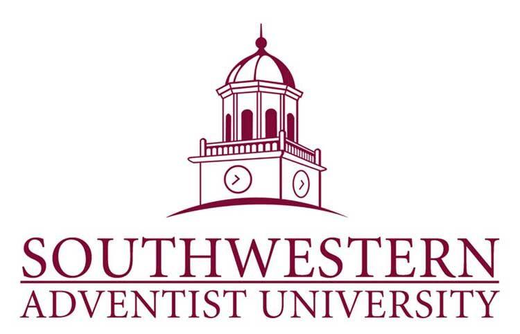 Southwestern Adventist University >> Southwestern Adventist University Nursing Department In