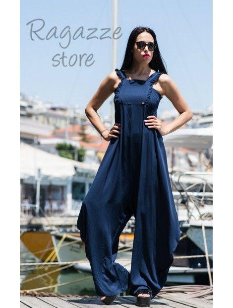 Pin από το χρήστη Ragazze store στον πίνακα Φορέματα Fuego Fashion ... 603bb20e1fd