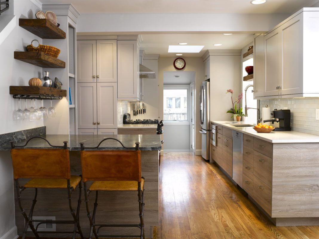 Canella Rustik And Simpy White Kitchen Cabinets Crystal Cabinets In 2020 White Kitchen Kitchen Remodel Design White Kitchen Cabinets