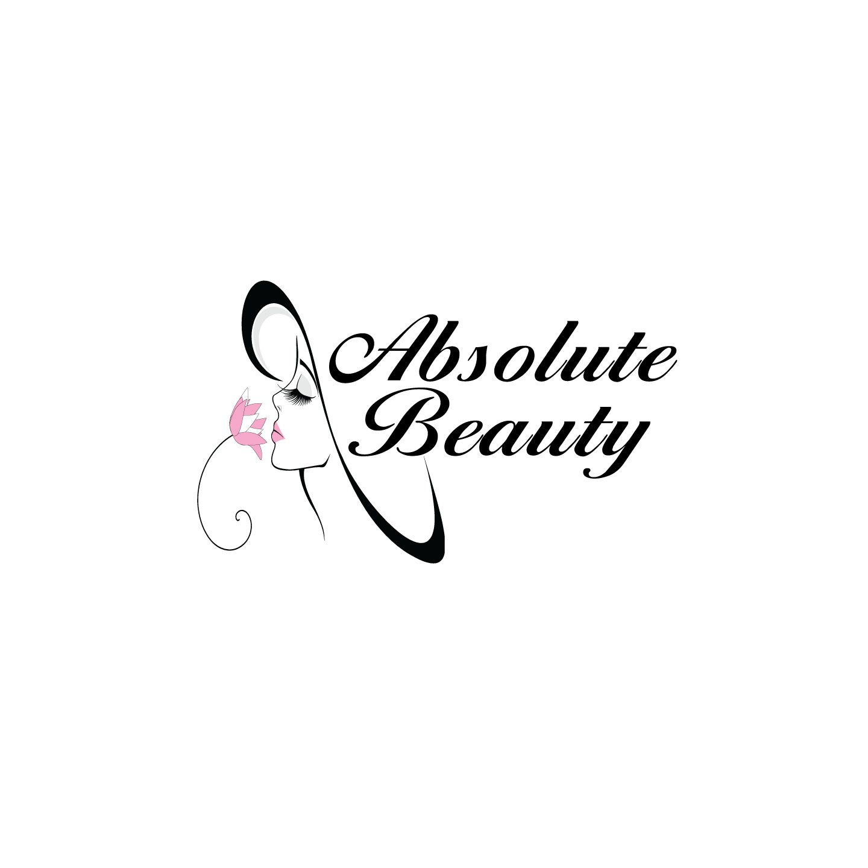 ... : Web - logo ideas : Pinterest : Logos, Beauty salon logo and Beauty