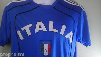 Soccer Shirt/Jersey Jerseys de futbol By US MODA $12.99