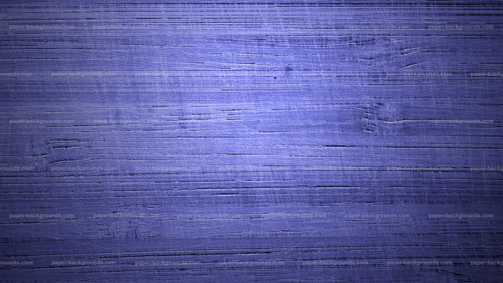 Blue Wood Wood Blue Illicit Texture Backgrounds Pictures