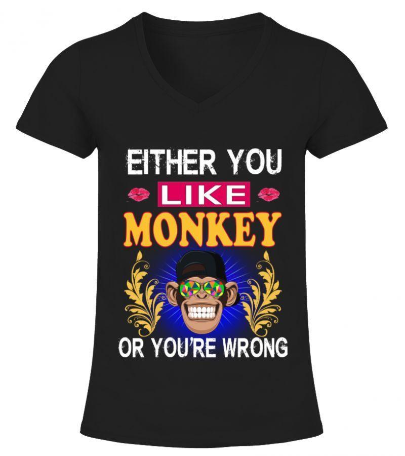 Gas monkey garage t shirt monkey animals tshirt wizard of oz flying monkey t shirt #gasmonkeygarage