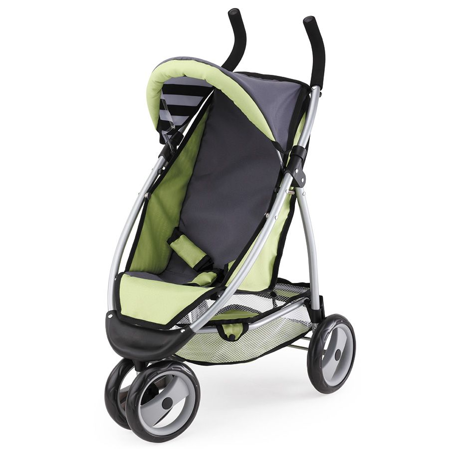 Babies R Us Premium Stroller Weather Shield. Clear-view window and easy access front flap. Convenient storage pocket. includes Storage Bag. Wipes clean with damp cloth. Reflective binding, netting on both sides for ventilation.