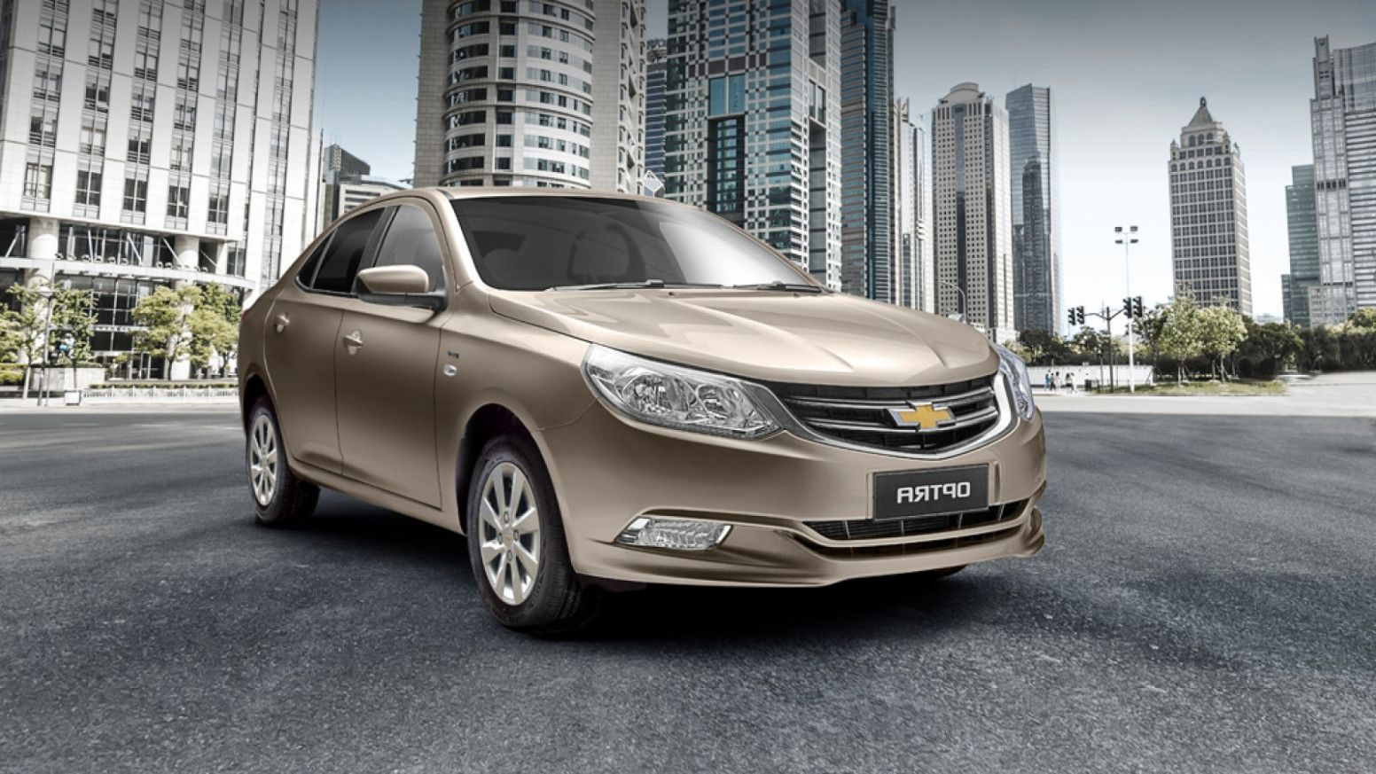 Seven Mind Blowing Reasons Why Chevrolet Optra 2020 Egypt