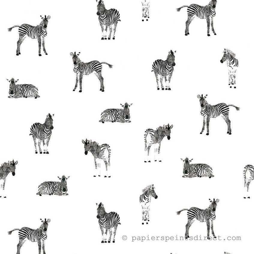 60 Panoramiques Chics Et Papiers Peints En Noir Blanc En 2020 Fond D Ecran Noir Et Blanc Papier Peint Papier Peint Blanc