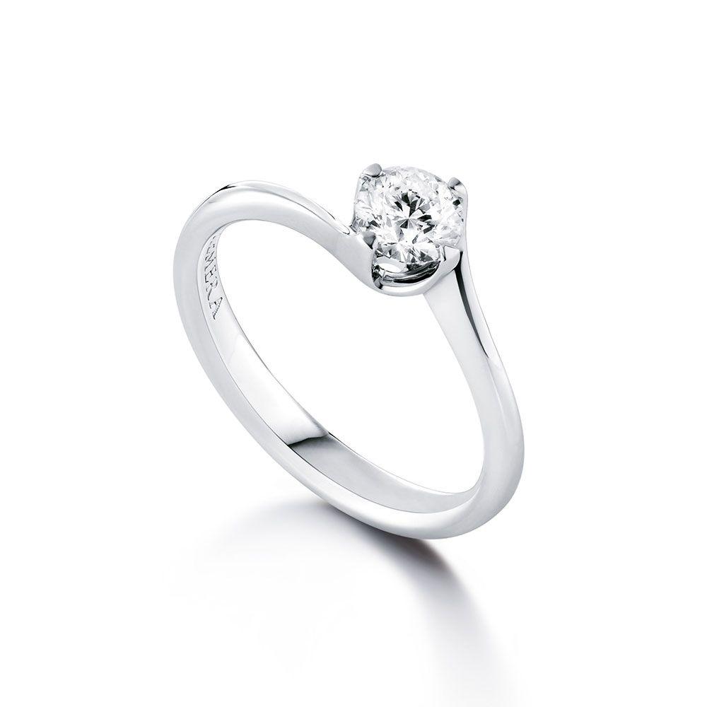 Hemera Diamond Ring 7 Poh Kong Amazing Jewelry Rings Diamond