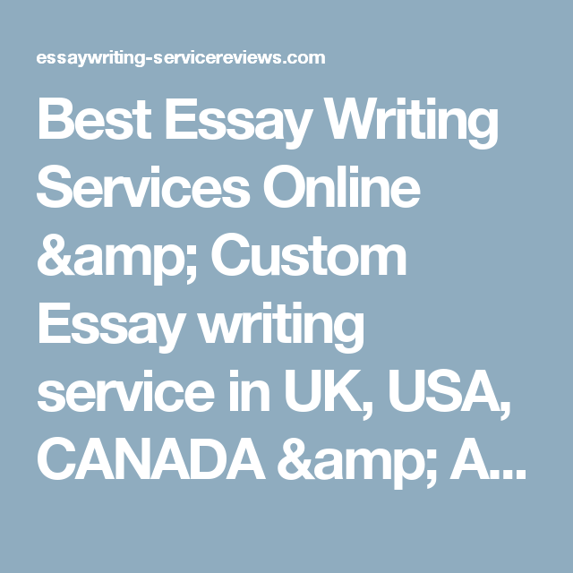 dri uk custom essay What are essay writing guarantees of custom essay service our company highly appreciates every customer and does everything to deliver the best service in the world so we pay a special attention to guarantees we provide the client with at our custom writing service.