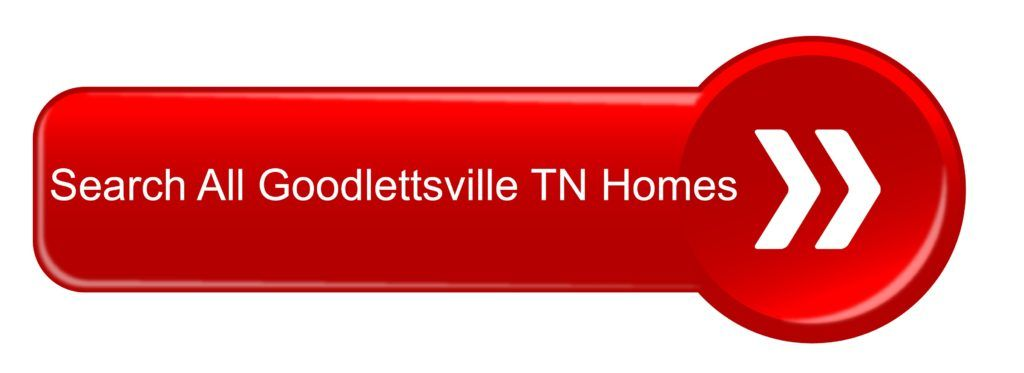 Homes For Rent In Windsor Green Goodlettsville Tn Real estate - rent increase notice