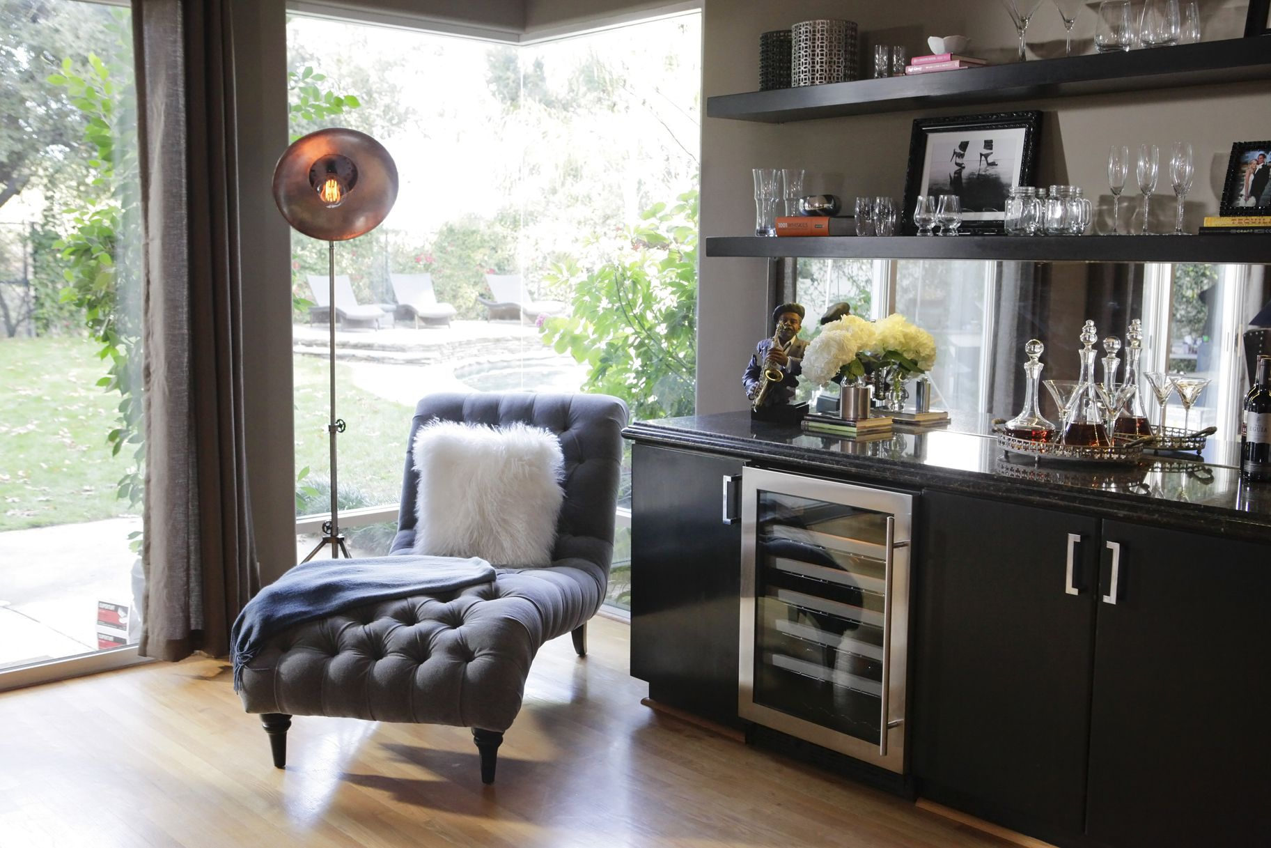 Before and After Ryan and Jordan Home Design Ideas Pinterest