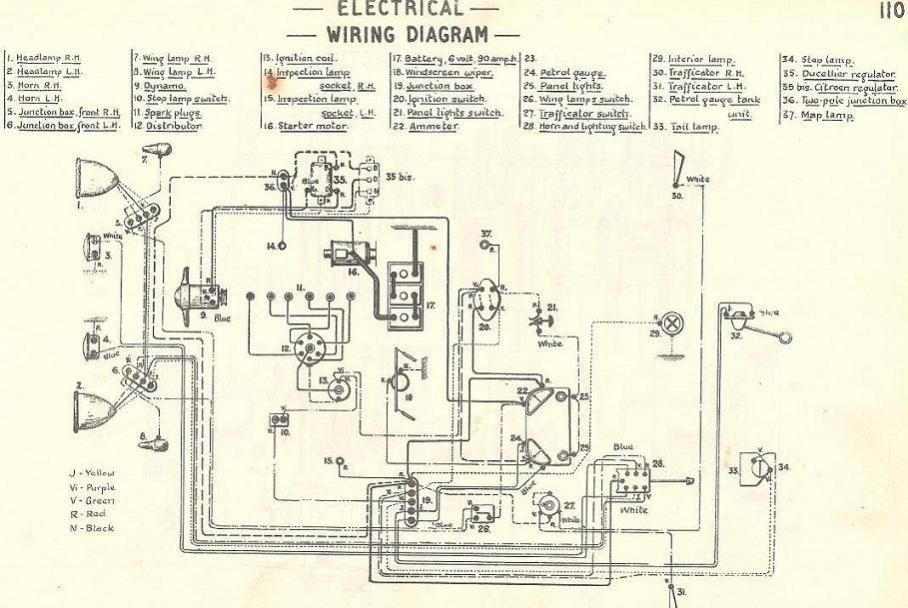 citroen ds5 wiring diagram wire center u2022 rh flrishfarm co Citroen DS9 Citroen DS3 Racing