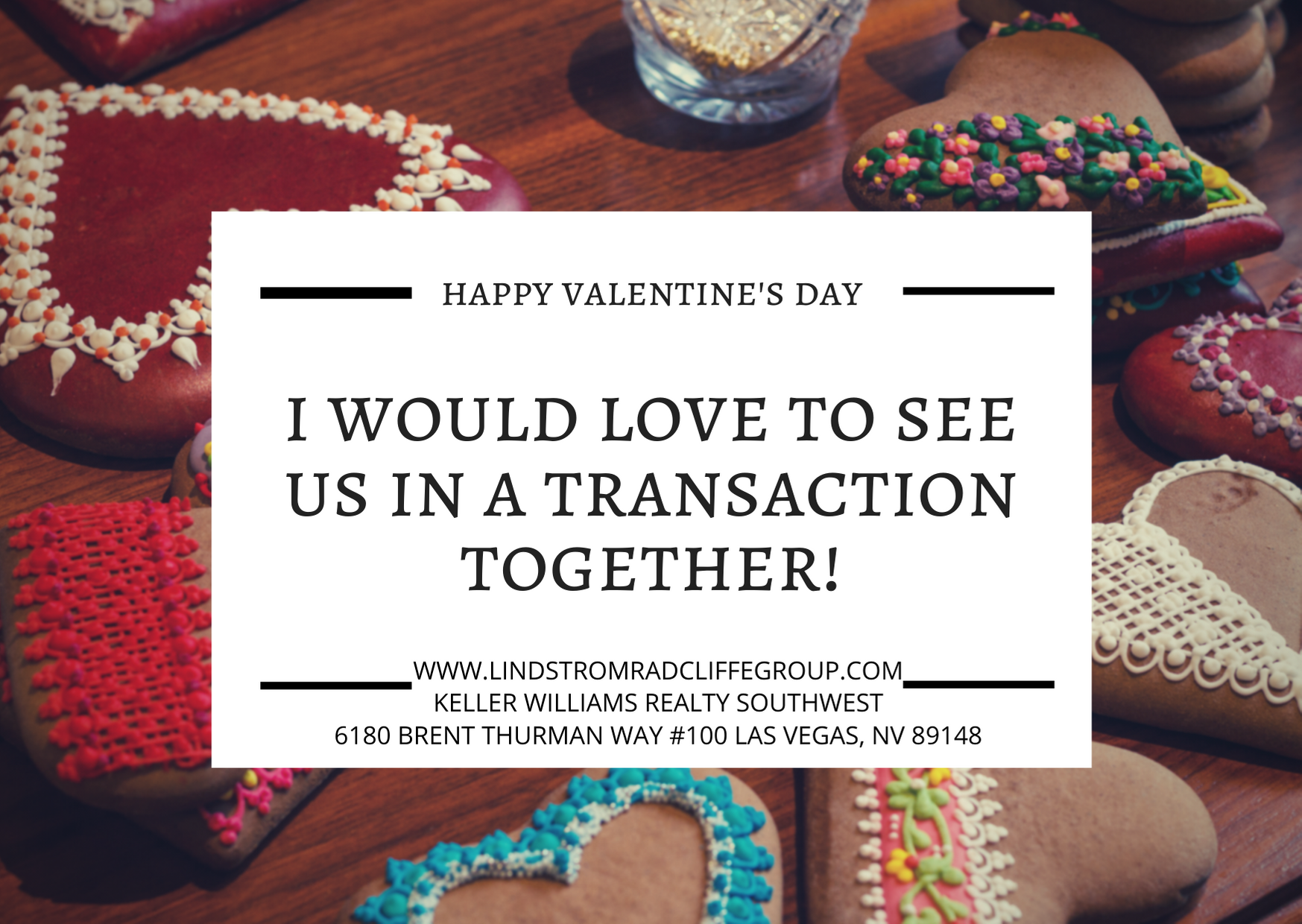 I D Love To See Us In A Transaction Together In 2020 Valentine Quotes Friends Valentines Quotes Valentines Quotes Funny