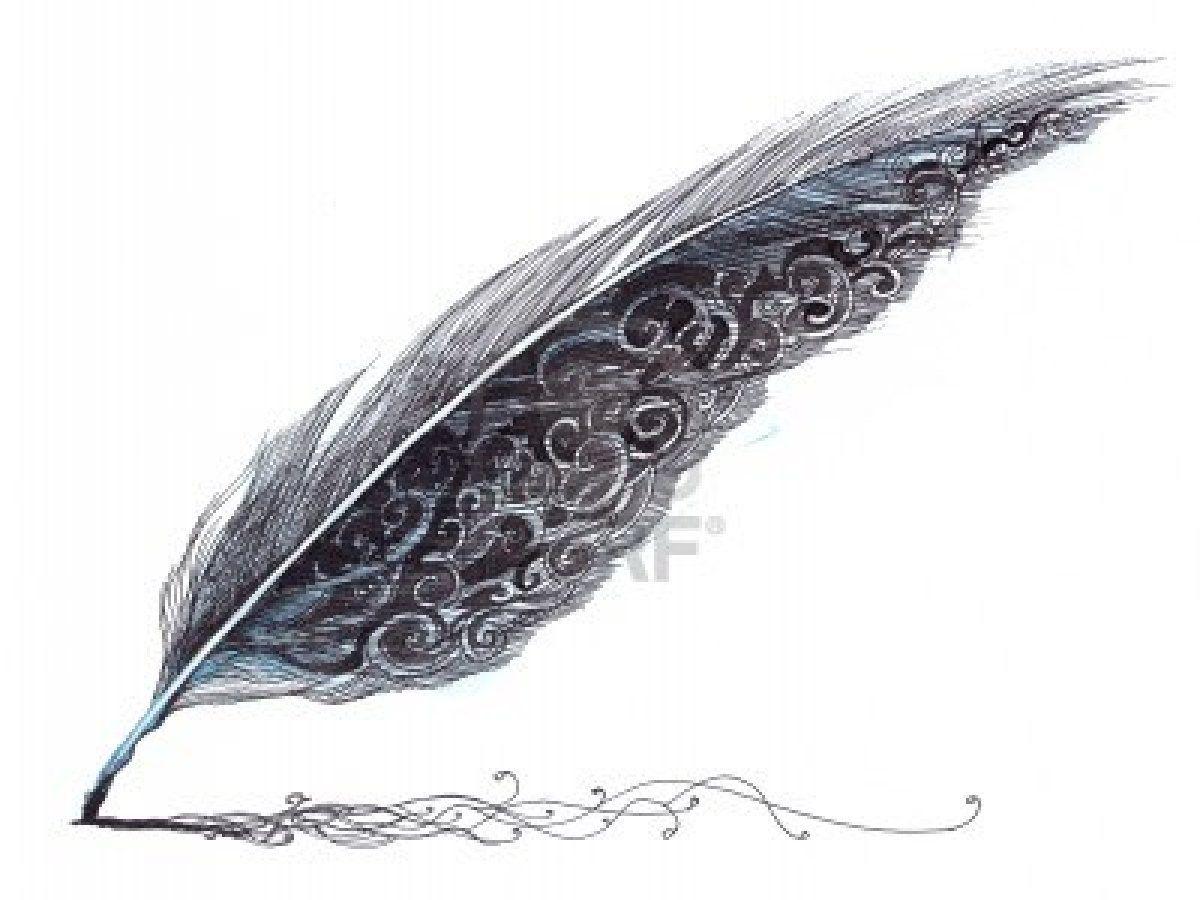 plume group of la plume est l 39 ecriture ce que l 39 a id e tatou pinterest crivain le. Black Bedroom Furniture Sets. Home Design Ideas