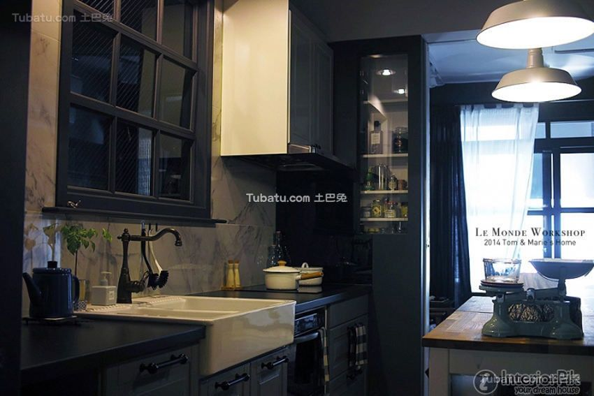 Mix of old house kitchen furniture design View more at //www ... This Old House Kitchen Design Ideas Html on house beautiful kitchen ideas, old house makeover ideas, this old house living rooms, this old house kitchen remodels, this old house christmas ideas, this old house furniture ideas, old west looking house ideas, old house remodeling ideas, old house kitchen remodel ideas, this old house kitchen flooring, this old house fireplace ideas, this old house landscaping, this old house kitchen backsplash, this old house lighting, old home remodeling ideas, this old house deck ideas, old home interior design ideas, this old house kitchen cabinets, old timey kitchen decorating ideas,