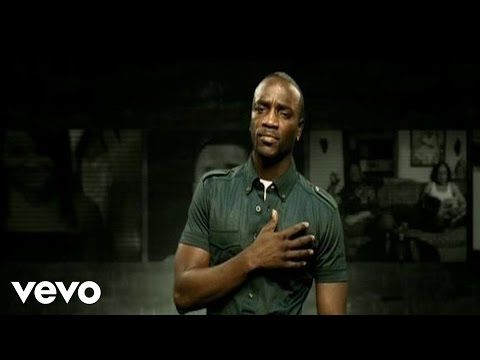 Michael Jackson Hold My Hand Duet Ft Akon Youtube Muziek