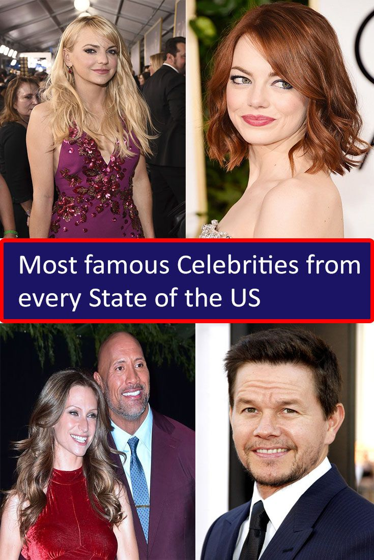 Pin On Celebrities