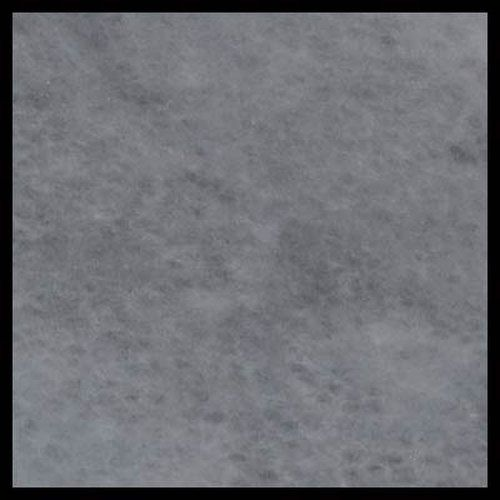 Bardiglio Gray Marble 12x12 Marble Tile Honed In 2020 Marble Tile Grey Marble Grey Marble Floor