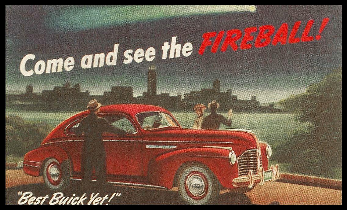 http://www.sheaff-ephemera.com/list/auto-sales-brochures/1941-buick ...