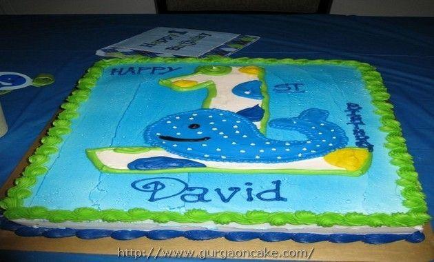 harris teeter birthday cakes Picture Birthday Cake Pinterest