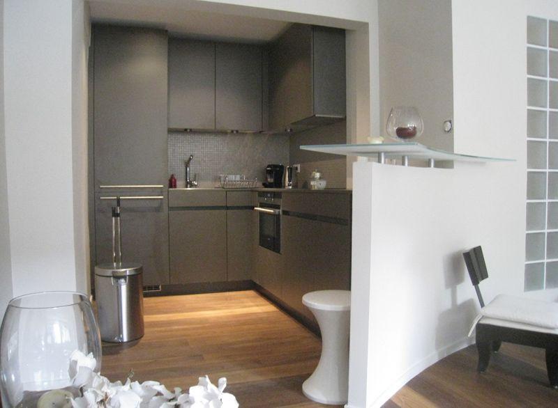 Ilot-de-cuisine-avec-comptoir-bar-201210262348257mjpg (600×255
