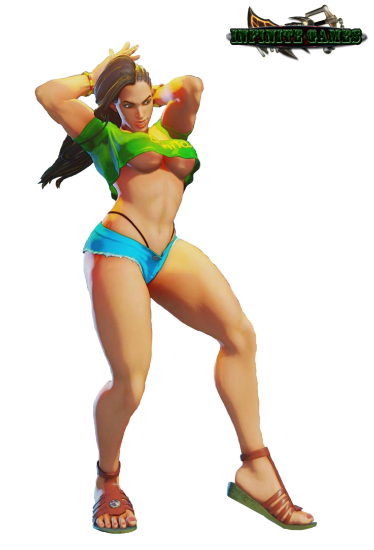 Street Fighter 30th Anniversary Collection Street Fighter V Street Fighter Street Fighter Tekken Super Street Fighter