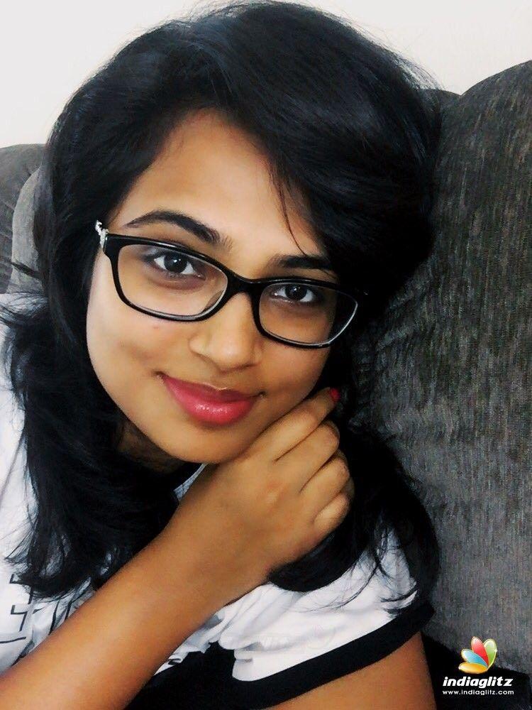 Ramya Pandian in 2020 Tamil actress photos, Actress